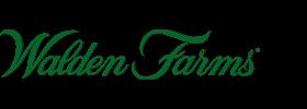 Las salsas sin calorías Walden Farms es el aliño perfecto de tus comidas