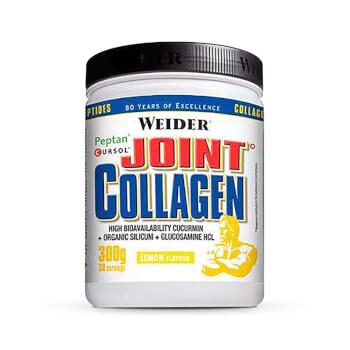 JOINT COLLAGEN - WEIDER - Colágeno para tus huesos