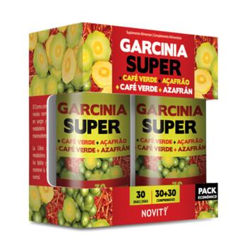 Garcinia trial bottle photo 2