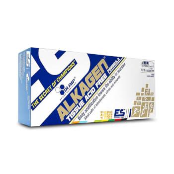 Alkagen  ayuda a promover el equilibrio ácido-base.