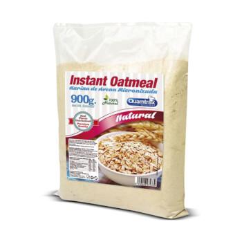 Descubre los beneficios de la harina de avena micronizada