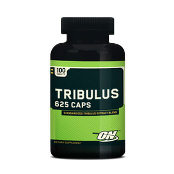 TRIBULUS 625 mg - OPTIMUM NUTRITION