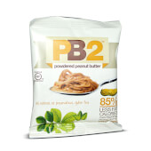 PB2 MANTEQUILLA DE CACAHUETE EN POLVO 1 Sobre de 24g - BELL PLANTATION