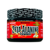 BETA ALANINE POWDER 300g - WEIDER