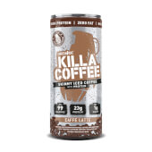 GRENADE KILLA COFFEE 250ml - GRENADE