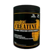 CREATINA 500g - GRENADE