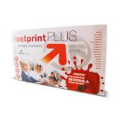 FOST PRINT PLUS 20 Viales de 15ml + MOCHILA IMPERMEABLE - SORIA NATURAL