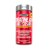 CREATINE ATP SX-7 - MUSCLETECH - Volumen muscular