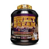 Sweet Dream es una caseína micelar enriquecida con triptófano.