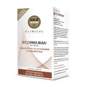 EcoReuma cuida tus articulaciones