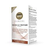 Muscle Repair ayuda a que huesos y cartílagos funcionen correctamente