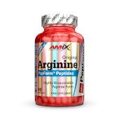 ARGININA PEPFORM PEPTIDES 90 Caps - Amix Nutrition