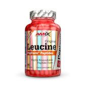Leucina Pepform Peptides es un suplemento de leucina de máxima calidad