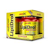 LIPIDROL FAT BURNER - AmixPro - Ayuda a perder peso