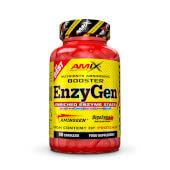 ENZYGEN - AmixPro - Enzimas para el cuidado digestivo