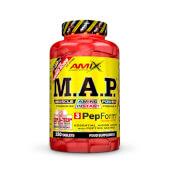 M.A.P - AmixPro - Aminoácidos Esenciales para musculación