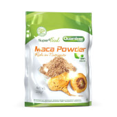 SUPERFOOD MACA - QUAMTRAX - Superalimento para la fatiga
