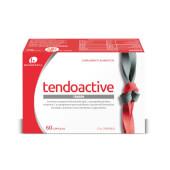 Tendoactive es un complemento alimenticio para proteger tendones y ligamentos