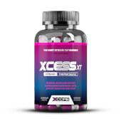 Xcess XT Thermogenic - Xcore Nutrition - Un potente termogénico