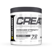 CREATINA - CELLUCOR - La creatina micronizada más pura