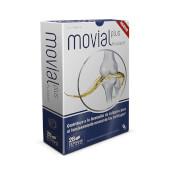 Movial Plus Fluidart previene dolores articulares.