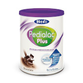 PEDIALAC PLUS - HERO BABY PEDIALAC - 800g