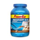 RECOVERY 2.0 - PowerBar - Favorece la recuperación muscular