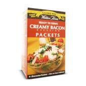 Creamy Bacon Dressing - Walden Farms - Sabor a bacon ahumado