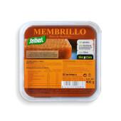 MEMBRILLO - SANTIVERI - Con fructosa