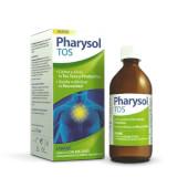 PHARYSOL TOS 170ml - PHARYSOL