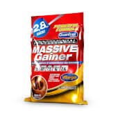 MASSIVE GAINER PROFESSIONAL 2800g - QUAMTRAX