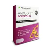 ARKODIET FORSKOLIN - ARKOPHARMA - ¡Controla tu peso!