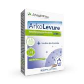 ARKOLEVURA - ARKOPHARMA - Favorece el bienestar digestivo