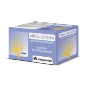 ARKO-LEVURA - ARKOPHARMA - Equilibra tu flora intestinal