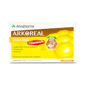ARKOREAL JALEA REAL VITAMINADA - ARKOPHARMA