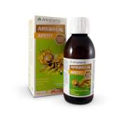 ARKOREAL APETIT - ARKOPHARMA - Estimula el apetito