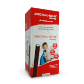 ARKOREAL ROYAL MEMORY - Arkopharma - ¡Con 5 vitaminas!