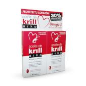 ACEITE DE KRILL ARKO - Arkopharma - Aceite de krill puro 100%