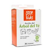 STOP KIDS ACEITE DEL ÁRBOL DEL TÉ - ARKOPHARMA