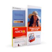 ARKOSOL ADVANCE - ARKOPHARMA - ¡Acción antioxidante!