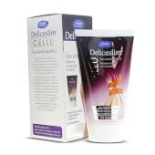 DELICASLIM CELLU - Reduce la celulitis y aporta firmeza a la piel