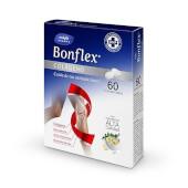 BONFLEX COLÁGENO - Mantiene la fortaleza y flexibilidad articular