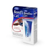 BONFLEX GEL - ¡Prepara y recupera los músculos!