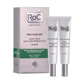 Roc Pro-Sublime Tratamiento Antiedad Perfeccionador de Ojos