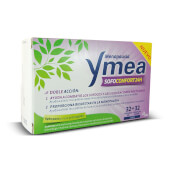 YMEA MENOPAUSIA SOFOCONFORT 24H 64 Caps - YMEA