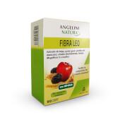 Angelini Natura Fibra Leo ¡con probióticos, prebióticos y fibra!