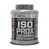 ISOPROX PROFESSIONAL (Performance Platinum Series) 1800g