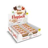 FLAPJACK OAT BAR - AMIX - Barritas de copos de avena