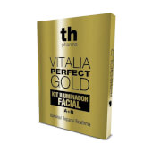 VITALIA PERFECT GOLD KIT ILUMINADOR FACIAL - Th Pharma