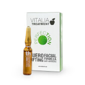 VITALIA TREATMENT PERFECTION VITAMINA C - TH PHARMA